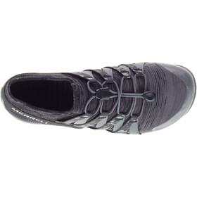 Merrell Trail Glove 5 3D Shoes Women black